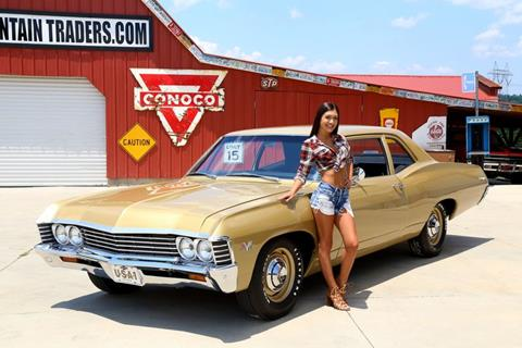 used chevrolet biscayne for sale carsforsale com used chevrolet biscayne for sale
