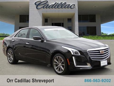 Used Cars For Sale In Shreveport La Carsforsale Com