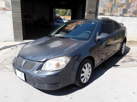 2009 Pontiac G5 for sale in Omaha, NE