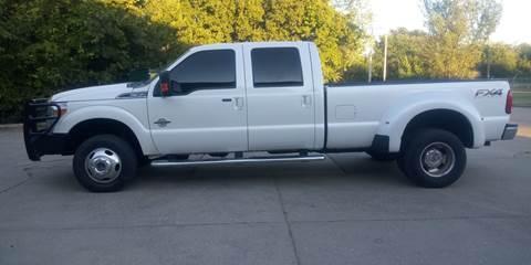 Trucks For Sale In Okc >> 2015 Ford F 350 Super Duty For Sale In Oklahoma City Ok