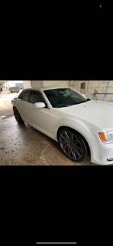 2012 Chrysler 300 for sale in Kansas City, MO