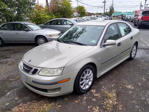 2005 Saab 9-3 for sale in Ewing, NJ