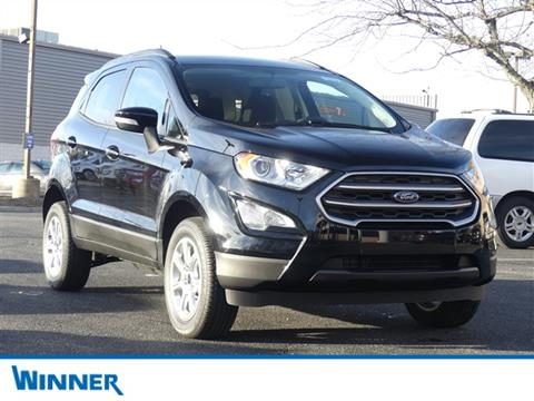 Winner Ford Dover >> Winner Ford Hyundai Dover De Inventory Listings