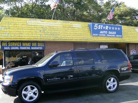 5 Star Auto Sales >> 5 Star Auto Sales East Meadow Ny Inventory Listings