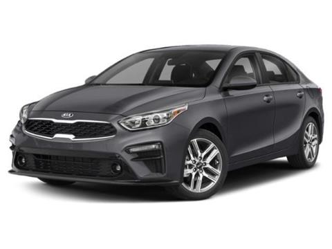 2019 Kia Forte for sale in Fort Myers, FL