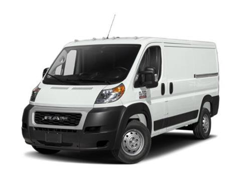 Used Cargo Vans For Sale In Fort Myers Fl Carsforsale Com