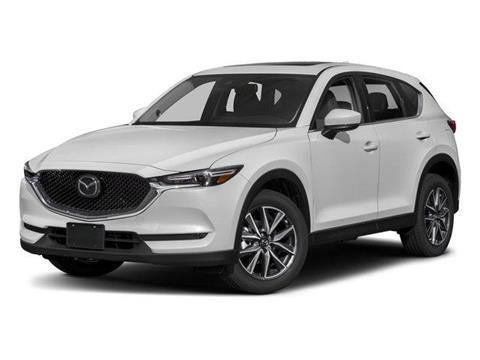 2018 Mazda CX-5 for sale in Fort Myers, FL