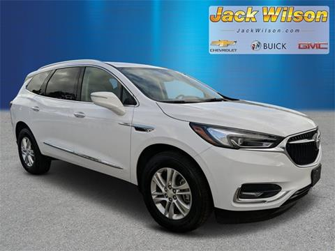 2019 Buick Enclave for sale in Saint Augustine, FL