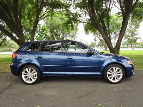 Cars For Sale in Nampa, ID - Drive Happy Auto Sales