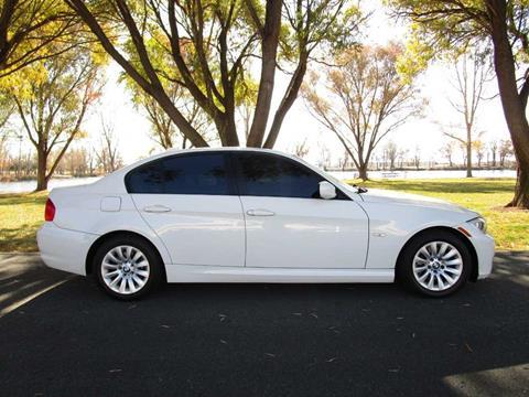 Happy Auto Sales >> Bmw 3 Series For Sale In Nampa Id Drive Happy Auto Sales