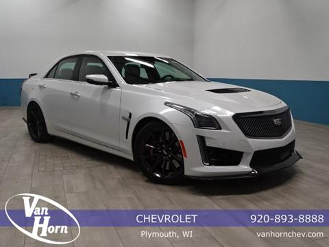 Used Cadillac Cts V For Sale >> Used Cadillac Cts V For Sale In Beckley Wv Carsforsale Com