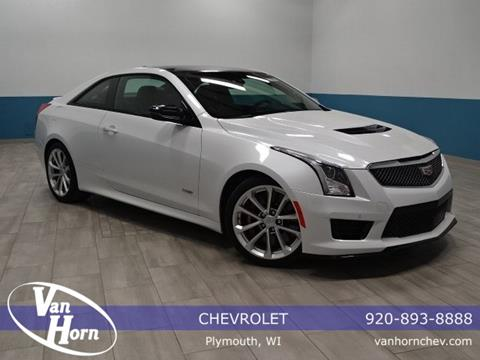 Used Cadillac Ats >> Used Cadillac Ats For Sale In Concord Ca Carsforsale Com