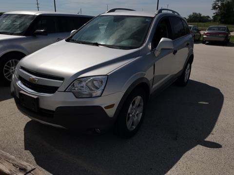 Van Horn Auto >> Van Horn Budget Auto Plymouth Wi Inventory Listings