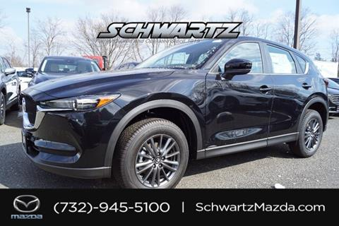 2019 Mazda CX-5 for sale in Shrewsbury, NJ