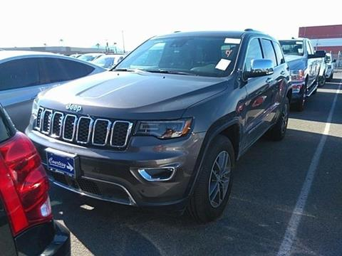 2003 jeep grand cherokee owners manual free