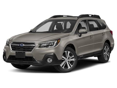 2019 Subaru Outback for sale in Gaithersburg, MD