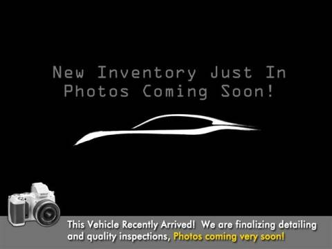2019 Chevrolet Equinox LT for sale at DON WILHELM INC in Jamestown ND