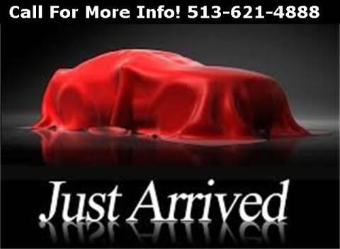 2017 GMC Acadia for sale at Mark Sweeney Buick GMC in Cincinnati OH