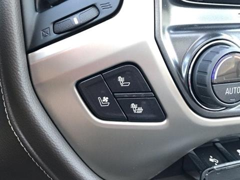 2013 Chrysler 200 for sale in Oneonta, AL