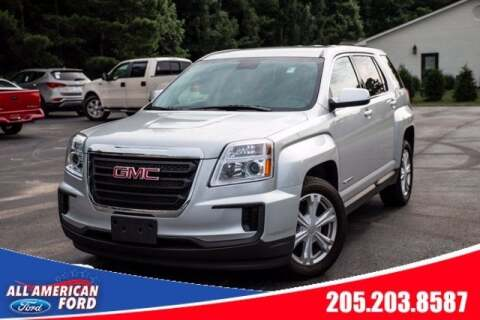 used gmc for sale in rainbow city al carsforsale com carsforsale com