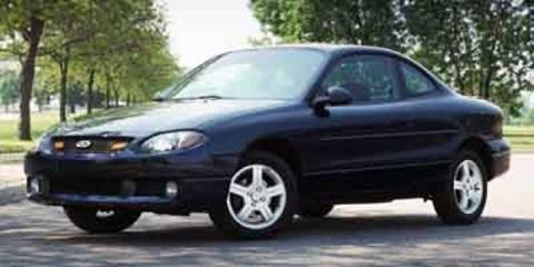 2003 Ford Escort for sale in Bremerton, WA