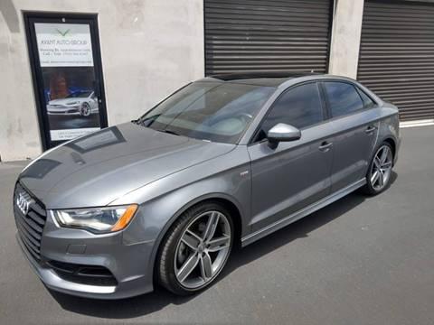 Avant Auto Group – Car Dealer in Las Vegas, NV