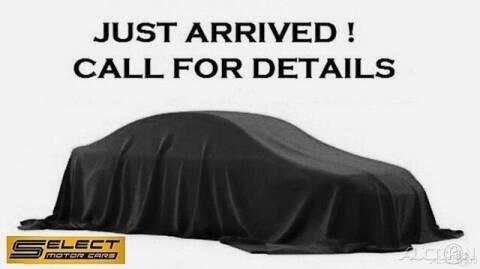 2017 Bentley Bentayga for sale in Deer Park, NY