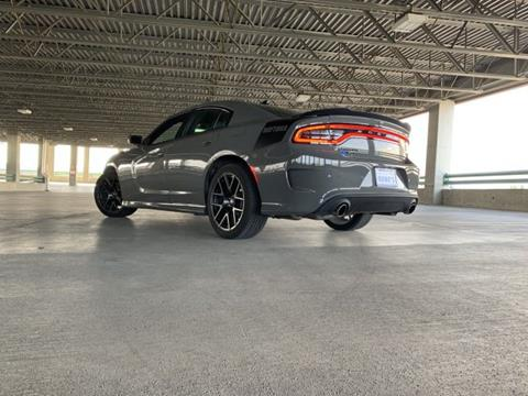 2018 Dodge Charger for sale in Fairbanks, AK