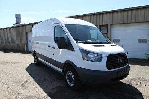 5ca73f2f9645e7 Used Cargo Vans For Sale in Connecticut - Carsforsale.com®