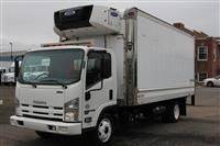 2014 Isuzu NRR for sale in Middletown, CT