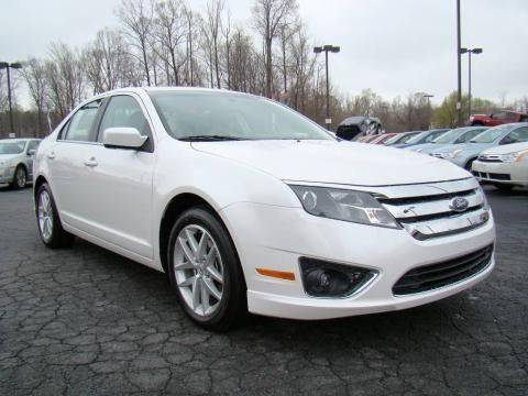 Ford Fusion Hybrid For Sale >> Ford Fusion Hybrid For Sale In Albany Ny Dakar Auto Sales