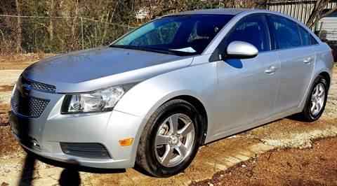 Chevrolet Tyler Tx >> Chevrolet For Sale In Tyler Tx Dorsey Auto Sales