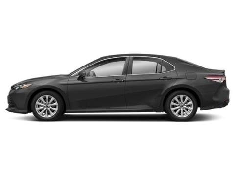 2019 Toyota Camry for sale in Clarksville, MD