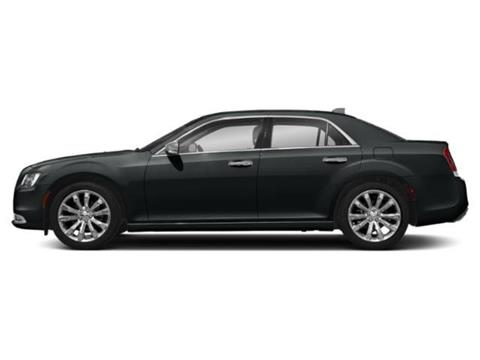 2019 Chrysler 300 for sale in Baltimore, MD