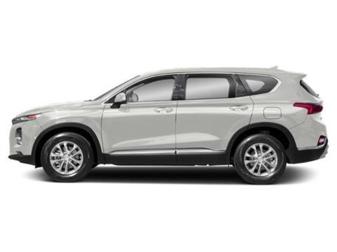 2019 Hyundai Santa Fe for sale in Baltimore, MD