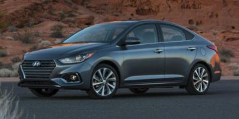 2020 Hyundai Accent for sale in Baltimore, MD