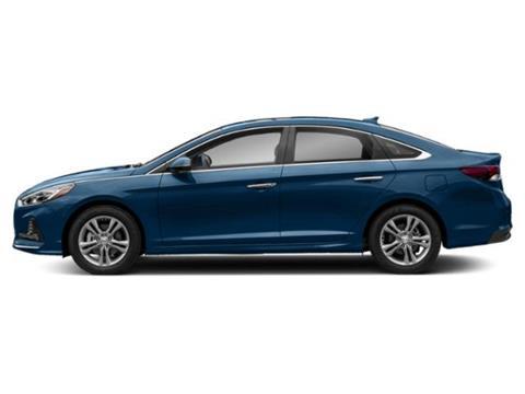 2019 Hyundai Sonata for sale in Baltimore, MD