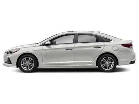 2019 Hyundai Sonata for sale in Baltimore, MD