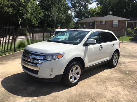 2011 Ford Edge For Sale >> Ford Edge For Sale In Opelika Al Tr Motors