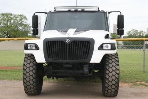 International Mxt For Sale >> Used International MXT For Sale - Carsforsale.com®