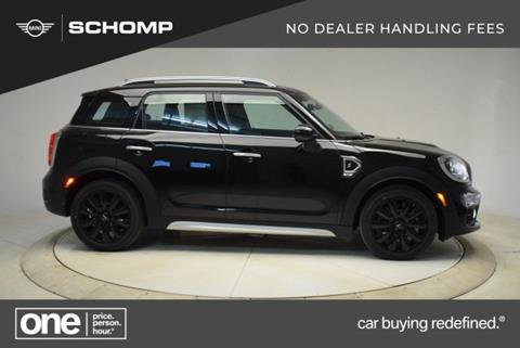 2019 MINI Countryman for sale in Highlands Ranch, CO