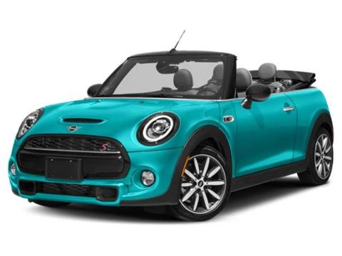 2019 MINI Convertible for sale in Highlands Ranch, CO