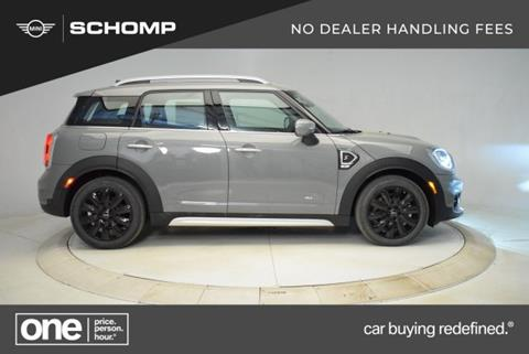 2020 MINI Countryman for sale in Highlands Ranch, CO