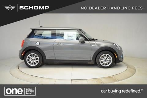 2020 MINI Hardtop 2 Door for sale in Highlands Ranch, CO