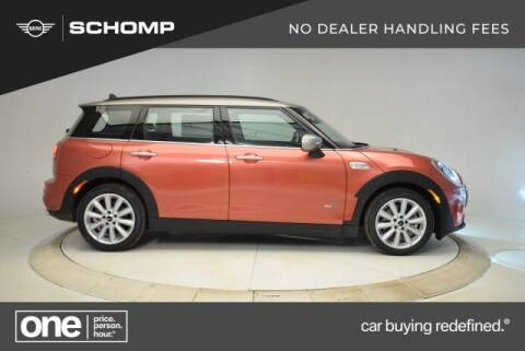 2020 MINI Clubman for sale in Highlands Ranch, CO