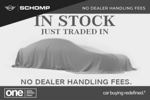 2012 BMW X5 xDrive35d for sale at Schomp MINI in Highlands Ranch CO
