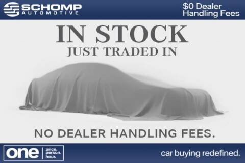 2004 Lexus RX 330 for sale at Schomp MINI in Highlands Ranch CO