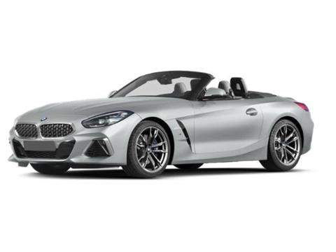 2020 BMW Z4 for sale in Highlands Ranch, CO