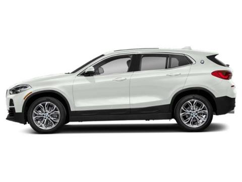 2020 BMW X2 for sale in Highlands Ranch, CO