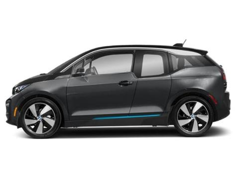 2019 BMW i3 for sale in Highlands Ranch, CO